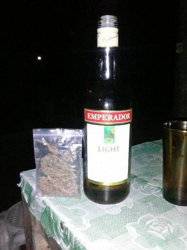 Philipine Cannabis ..