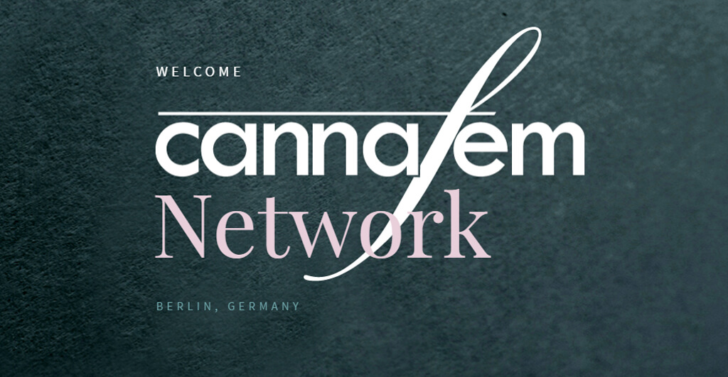 Cannafem: The Market Of The Future
