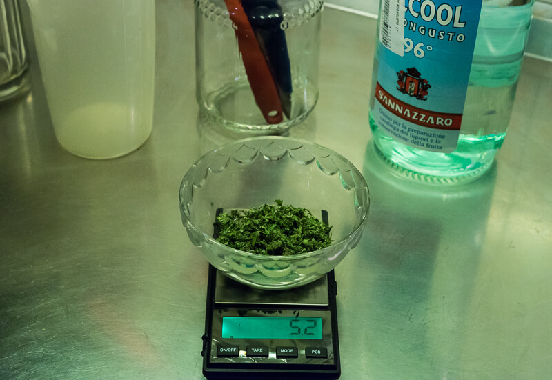 If you are fortunate enough to live in a place where cannabis is legal  either medicinally or recreationally, you may have the opportunity to buy  THC juice ...