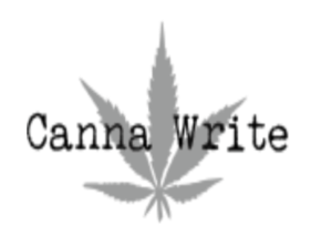 CannaWrite