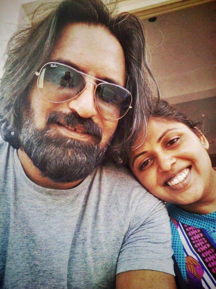Ved & Chetana Roy, Karma Tips
