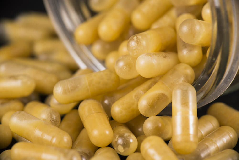 How To Make Your Own Cannabis Capsules