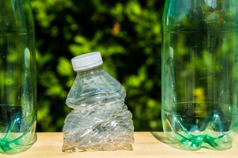 What is Hemp Plastic?