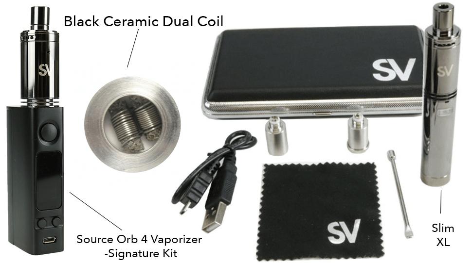 What makes a vape pen great for vaporizing wax?
