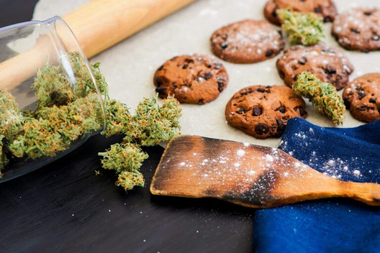 Decarboxylate Cannabis: How To Decarb Weed – A Step By Step Guide