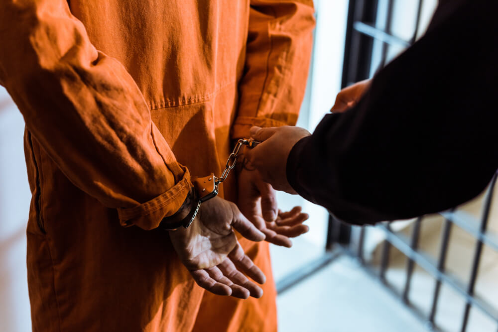 Police & Prison Unions