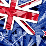 New Zealand Legalizes Medical Cannabis
