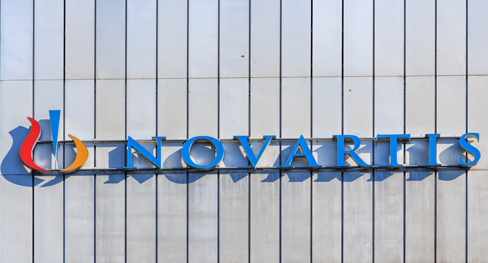 Tilray Goes Global With Novartis Cannabis Sales Partnership