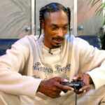 Snoop Dogg Gaming