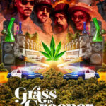 Grass Is Greener Netflix Weed Documentary