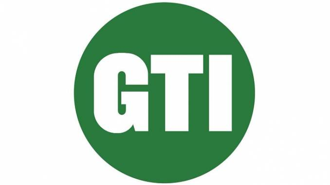 Green Thumb Industry Logo