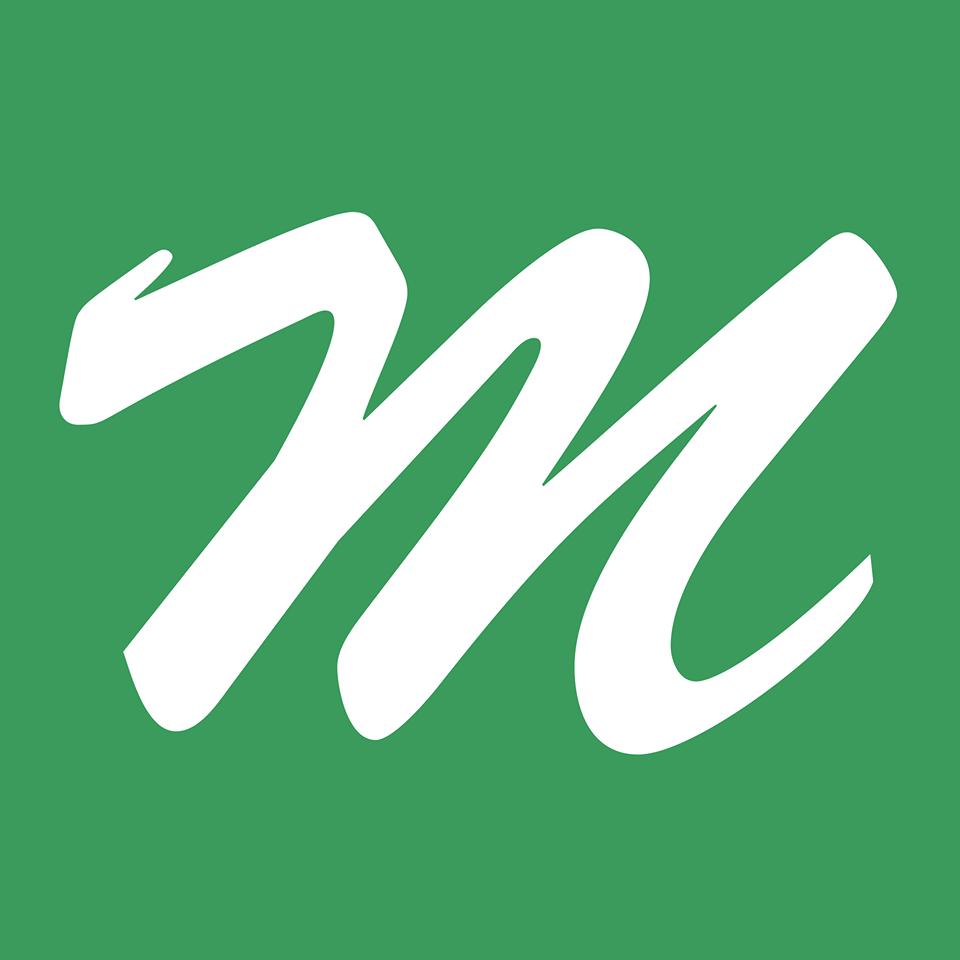 Massroots Logo