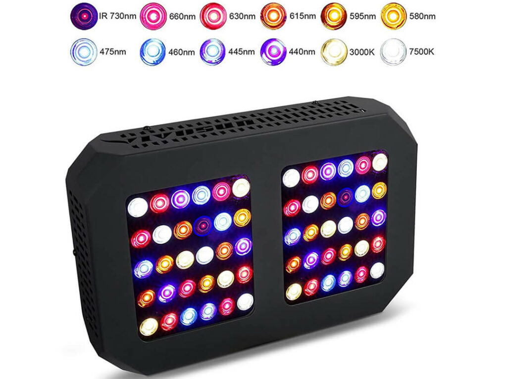 best-300-watt-led-grow-light