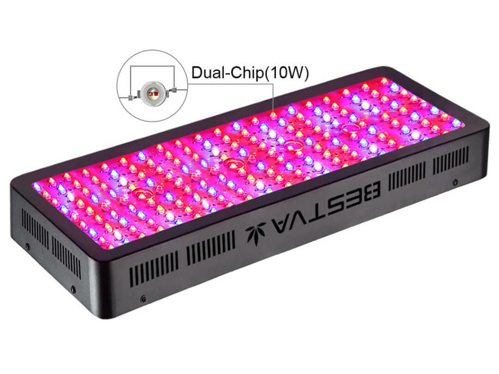 best-led-grow-lights-for-cannabis