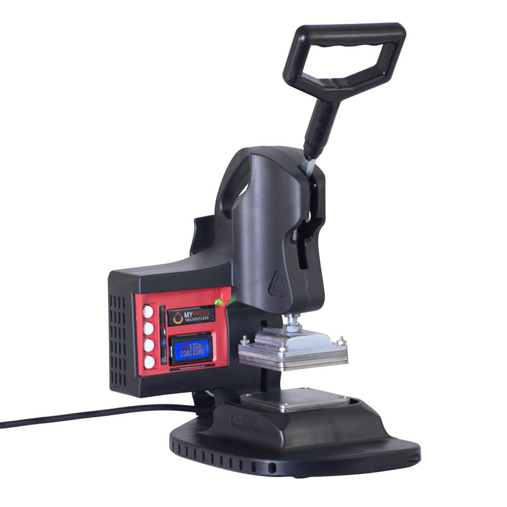 best rosin press machines 2019