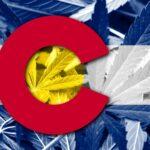 colorado bill protect smoking