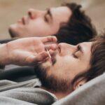 sleeping pills cannabis