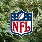 NFL Legal Cannabis