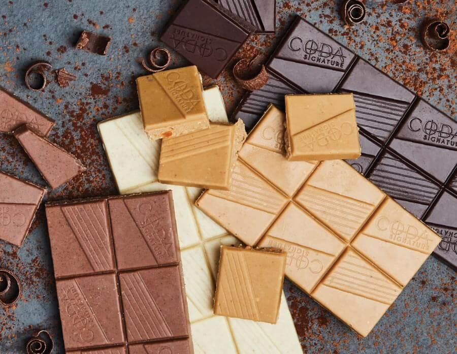 coda-chocolate-bars
