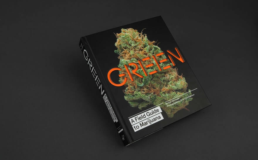 The 8 Best Books About Cannabis You Absolutely Need to Read
