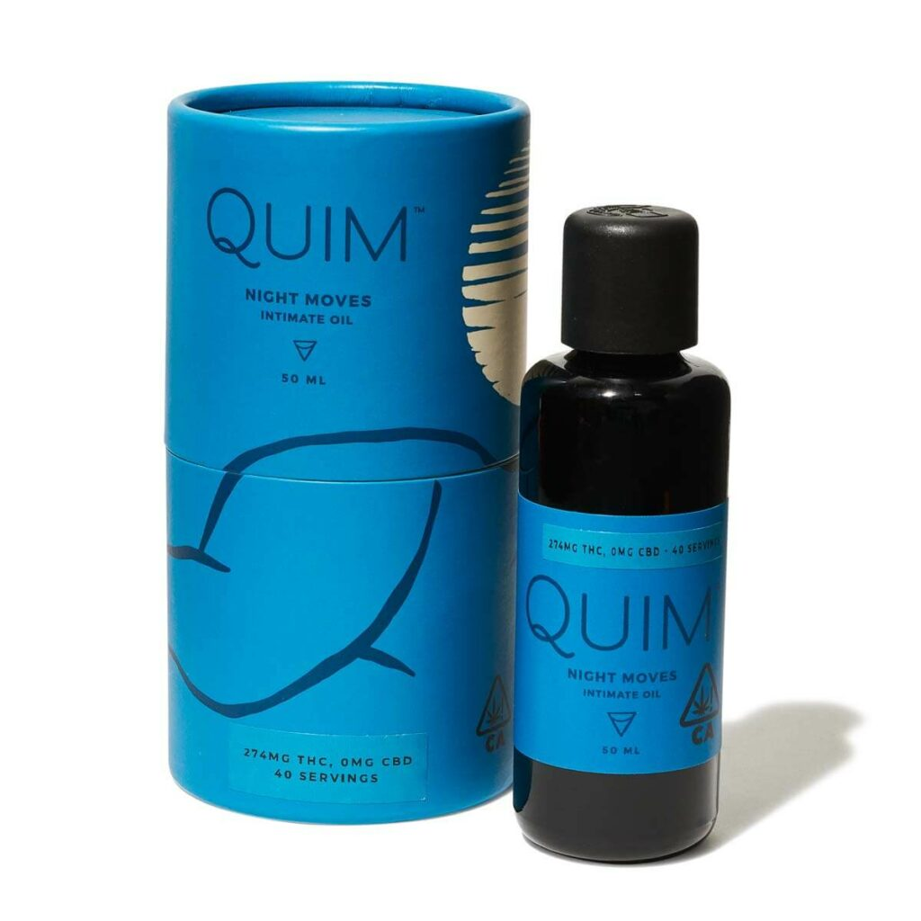 quim-rock-night-moves-intimate-oil