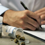 utah medical cannabis