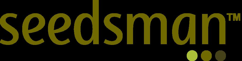 seedsman logo