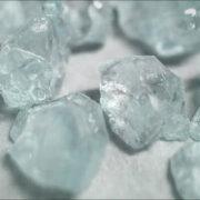THC Crystals Pure THC