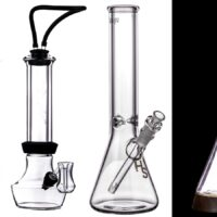 Which Bong To Buy?