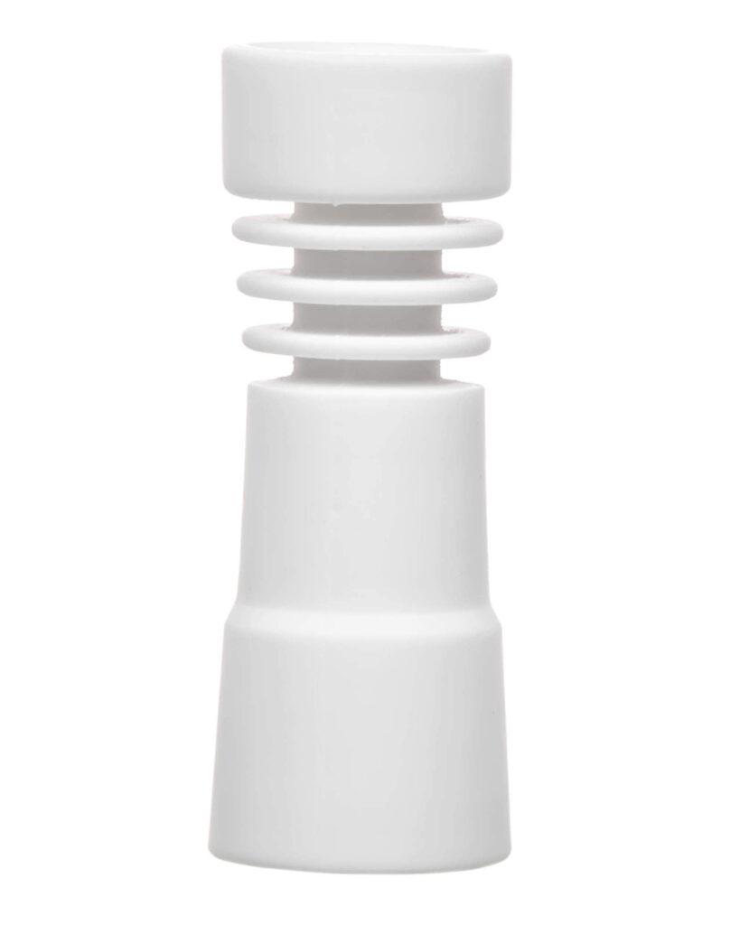 Ceramic Domeless Dab Nail